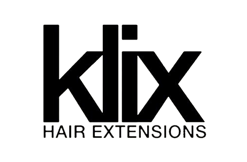Our Staff Has Been Expertly Trained To Help You Select The Best Products For Your Own Individual Hair And Skin Type Thank Supporting Us By