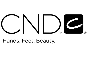 chattanooga salon cnd