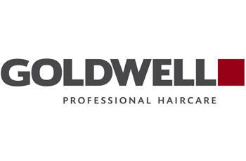 chattanooga salon goldwell