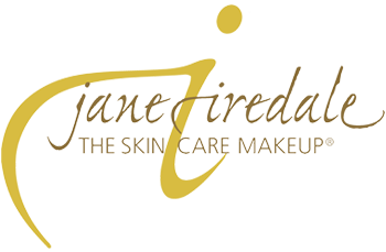 chattanooga salon jane iredale