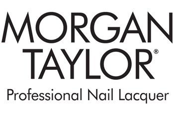 chattanooga salon morgan taylor