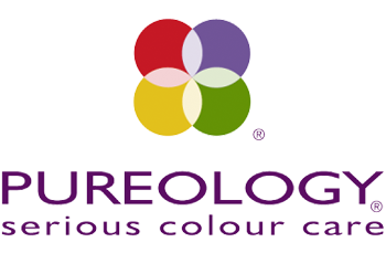 chattanooga salon pureology
