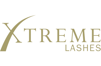 chattanooga salon xtreme lashes