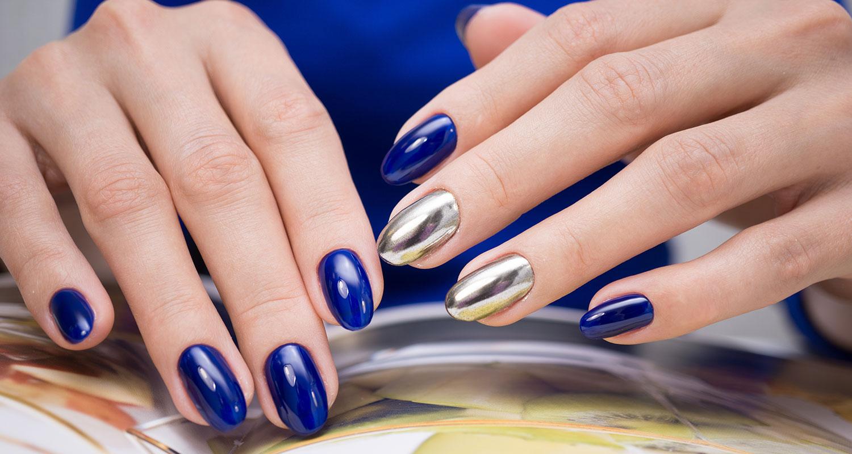 chattanooga salon nail