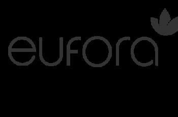 eufora transparent logo